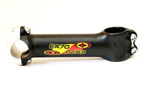 Easton EA70 Road Mountain E-Bike CX Gravel Bicycle Stem 6D 6-Degree 25.4mm 130mm