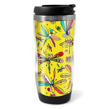 81a0be6f986 Plastic Water Travel Mugs   eBay