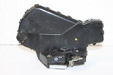 #2002G Toyota RAV4 2008 LHD Portellone Posteriore Del Bagagliaio Lock Meccanismo