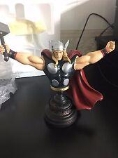 Bowen Designs Classic Thor mini bust