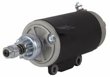 NEW QUALITY STARTER MOTOR 73-95 EVINRUDE MARINE OUTBOARD 115 115HP 385529 5719