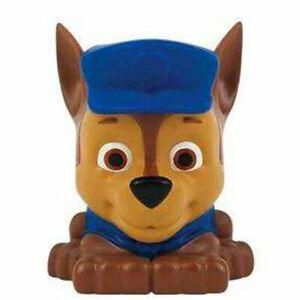 Paw Patrol Series Mashems fashems Chase Squishy Gift Toy Kids Boys Girls Squish