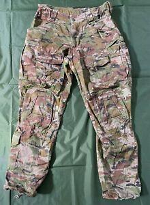 Australian AMCU Combat Trousers 34R - Platatac Sord DPCU DPDU AUSCAM
