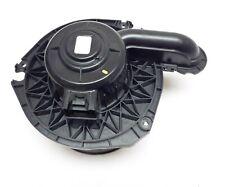 A C Blower Motor with Fan Wheel 2015-2018 Escalade Esv Suburban Yukon XL
