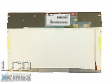 """IBM Lenovo T410 14.1"""" Pantalla portátil 1440 x 900 NUEVO"""