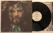 Van Morrison His Band And The Street Choir - 1970 White Label Promo WS 1884 (EX)