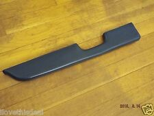 1987-1988-1989-1990-1991-1992 Ford Mustang Driver's Door Pull Handle-Blue/Grey