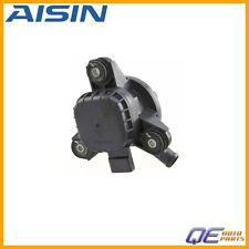 Inverter Cooler Water Pump Aisin WQT002 Fits: Toyota Camry Avalon 2012 - 2015