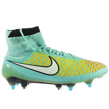 NIKE MAGISTA OBRA SG-PRO 641325 Chaussures Pour Hommes Crampons