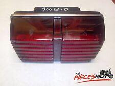 Feu arrière HONDA CB 900 F CB900F 1100 BOL D'OR