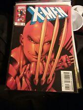 X-Men #88 VF/NM- Condition Marvel 1999