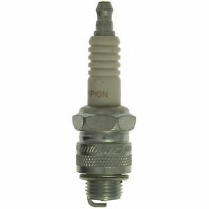 Spark Plug Champion 871 For Cadillac Chevrolet Dodge GMC Fiat 42-73