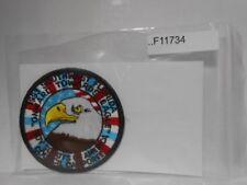 SOUTHWEST FLORIDA COUNCIL CAMPOREE 1993 F11734