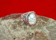 Billionaire Maker Vintage Magic Ring Wealth Attraction & Lottery Luck 999 spell