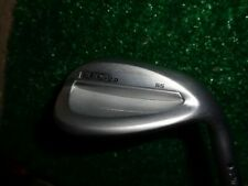 Ping Glide 2.0 SS 60-10 Wedge Black Dot