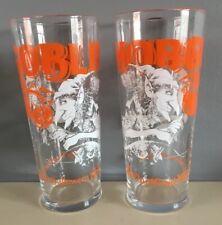Genuine Hobgoblin 2016 Pint Glass