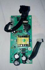 Alimentation pour Atlas200S et HD-200Se Recepteur Décodeur cristor