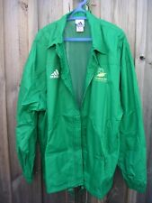 coupe-vent imperméable Adidas collector France 98
