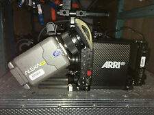 ARRI ALEXA MINI CAMERA 4:3 license and Arri Raw 1980H