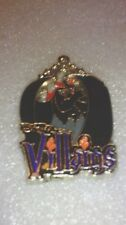 Disney pin 2012 Villain Not So Scary Halloween Mystery set Chernabog only