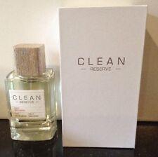 Clean Reserve Scent Terra Woods, Eau De Parfum 3.4oz