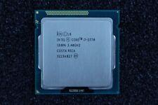 Intel Core i7-3770 SR0PK 3,40 GHz QuadCore Prozessor LGA1155