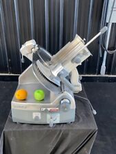 Hobart 2712 2912 Automatic 2 Speed Comm Slicer Chopper Meat Cheese Deli Cutter
