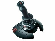 THRUSTMASTER T-FLIGHT STICK X JOYSTICK PARA PC Y PS3