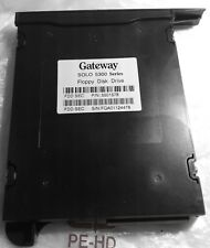 Gateway Solo 5300 Series Floppy Disk Drive for Laptop Pn 5501556