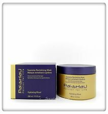 Pai-Shau Supreme Revitalizing Mask 9.5 fl oz / 280ml For All Hair types *NEW*