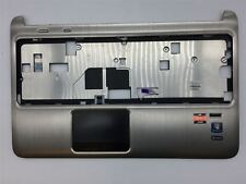 HP Pavilion dv6 Touchpad y reposamanos 665357-001
