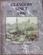 Illustrated 20th Century Regional History Books