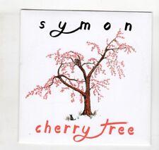 (IG906) Symon, Cherry Tree - DJ CD