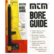 MTM Bore Guide