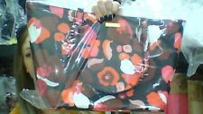 Kate Spade New York Laurel Way Printed Saffiano Leather Small Dally Tote NWT