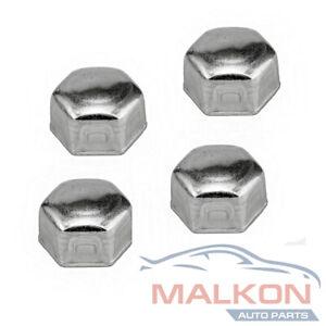 4 X STEERING STOP LOCK CAPS FOR NISSAN TERRANO NAVARA D22 4WD VANETTE 4003792G00
