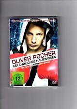 Oliver Pocher - Gefährliches Halbwissen von Oliver Pocher (2009) DVD #16581