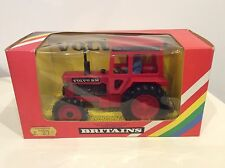 Britains Volvo Tractor Contemporary Diecast Farm Vehicles