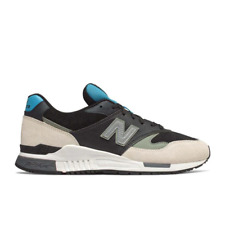 New Balance 840 Ladies Trainers (D) UK 5 US 5.5 EUR 37.5 CM 23.5 REF BB405*