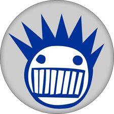 31106 Ween Boognish Blue Grey Rock Music Band Gift Fridge Refrigerator Magnet