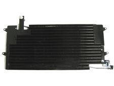 VW PASSAT B4 35i 93-96 RADIATEUR CLIMATISATION CONDENSEUR