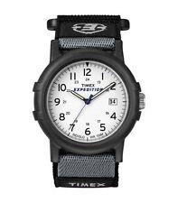 Timex Analogue Unisex Wristwatches