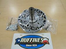New Transmission Front Pump 2006 4L60-E GMC Chevrolet Cadillac Need VIN 24236487