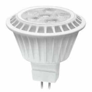 TCP LED712VMR1630KNFL 7 Watt Dimmable MR16 Light Bulb (new)