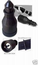 RiveDrill Drill Attachmet Drill Powered Riveter Rivedrill RT110