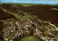 GLATT Glattal Schwarzwald Fliegeraufnahme Luftfoto-AK 1879 Luftaufnahme