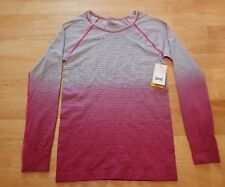 Everlast Woman's Athletic Shirt NWT Size Small