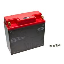 R 1200 RT 2010 Lithium-Ion Motorcycle Battery