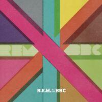 Best Of R.E.M. At The Bbc Import - R.E.M. 2 CD Set Sealed ! New !