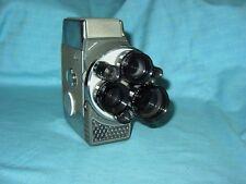 YASHICA   8 – E  III   Film Kamera